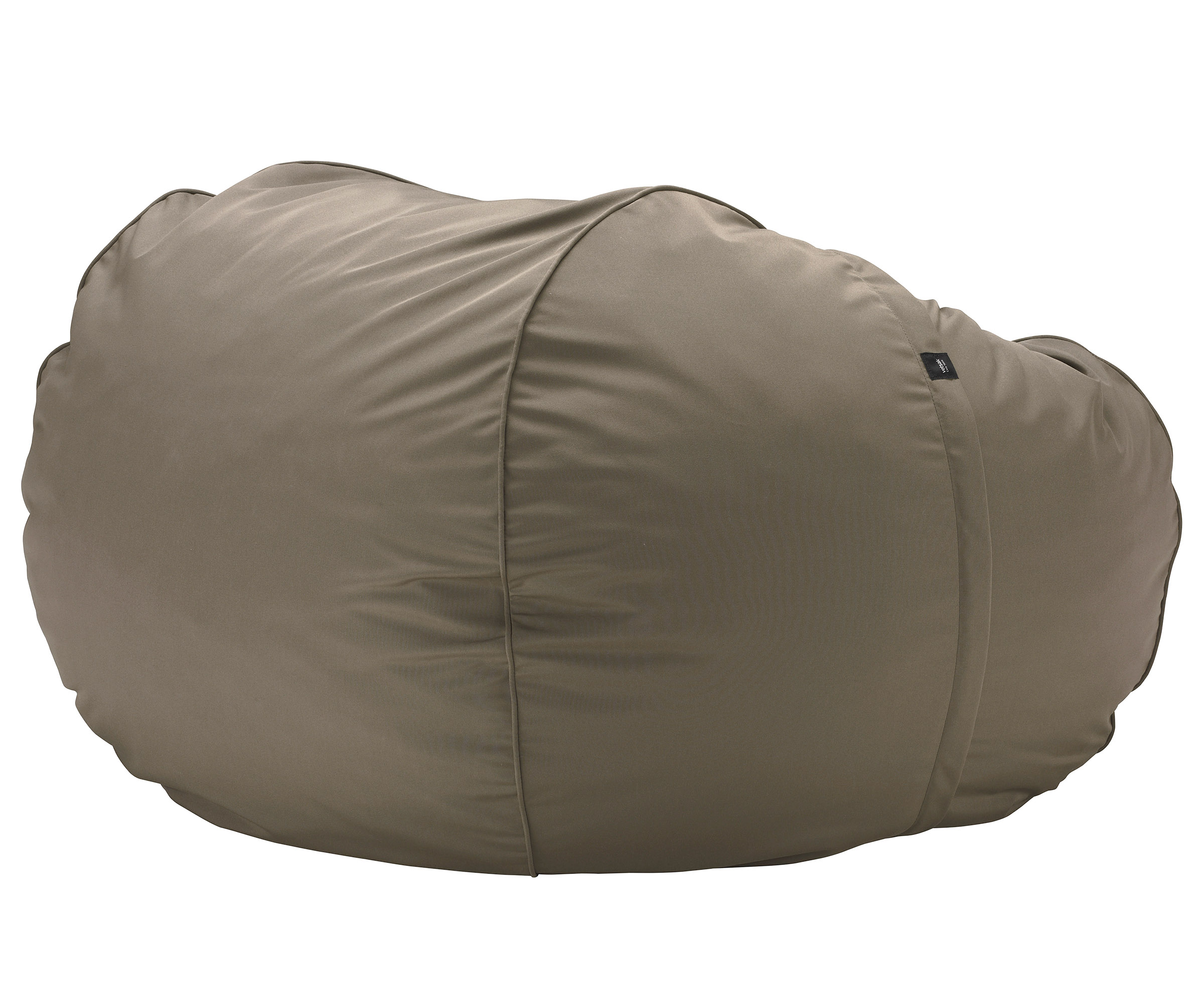 Beanbag Large Outdoor stone